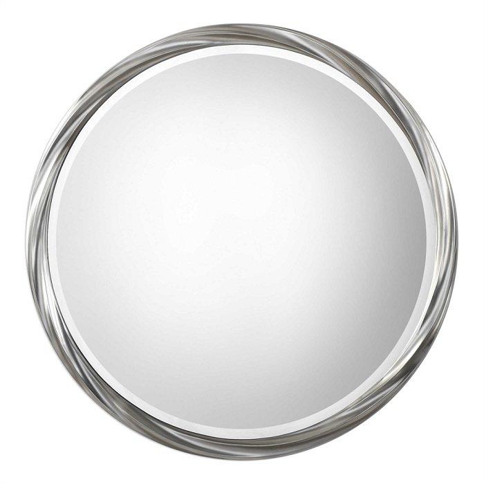 еще одна картинка зеркало круглое запрос кавычки