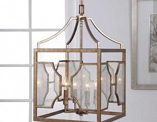UTTERMOST LIGHTING