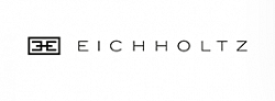 EICHHOLTZ ACCESSORIES